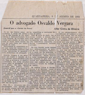 Artigo sobre Oswaldo Vergara copy