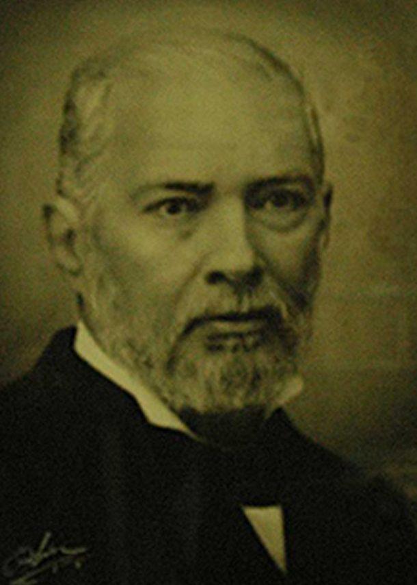 JoseMartinsCosta