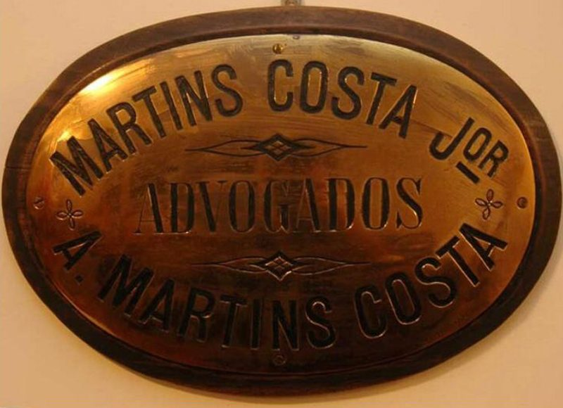 MartinsCosta