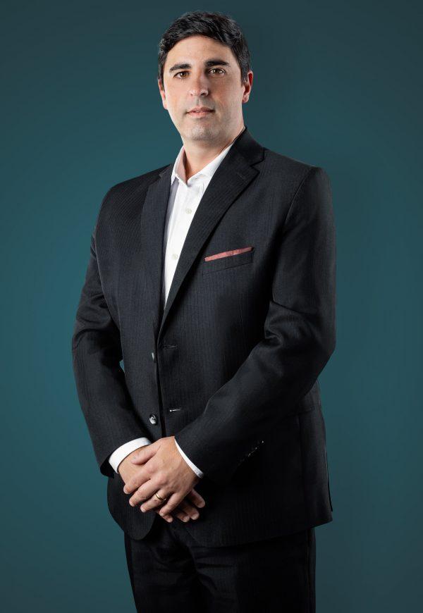 Ricardo 01