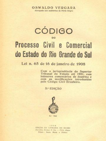 cÓDIGO Osvaldo